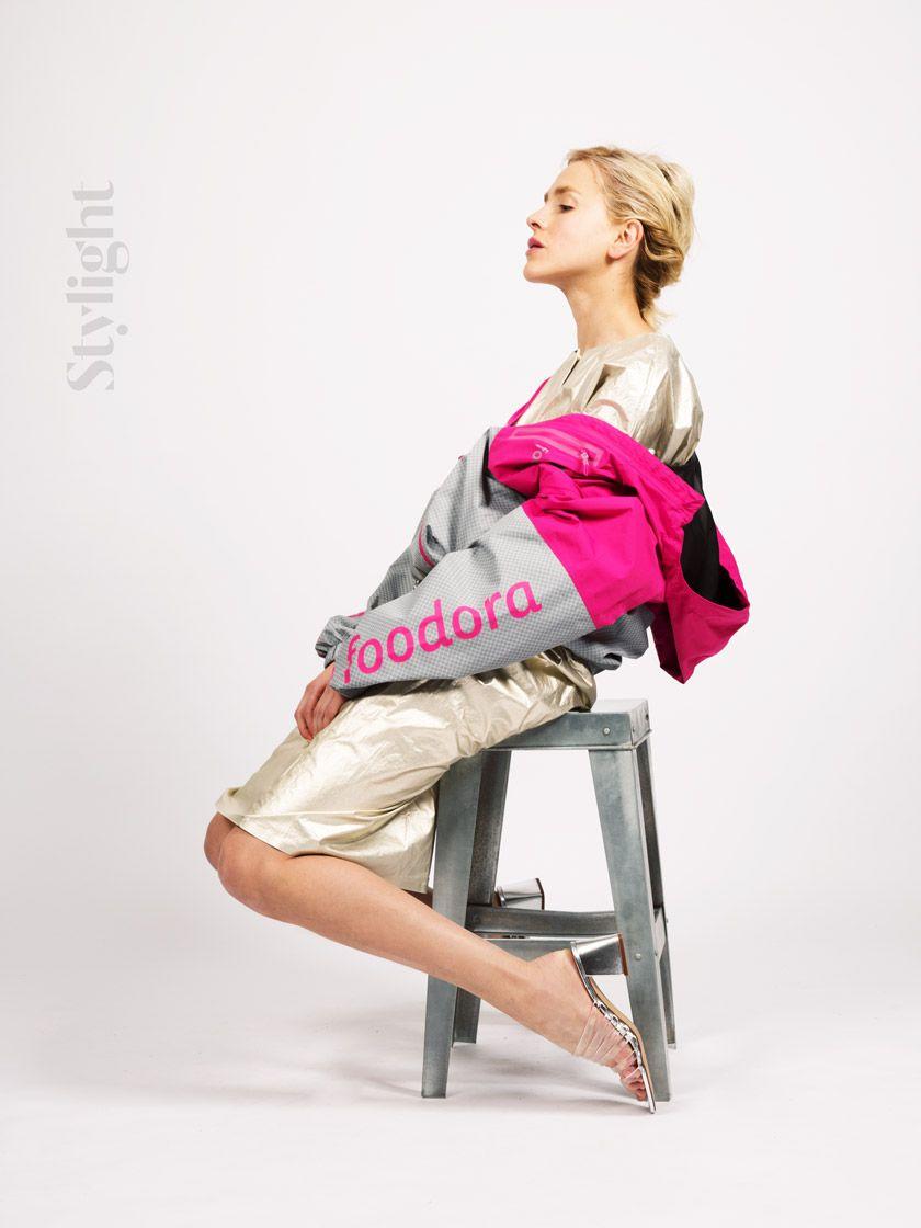Look Stylight | Dresses For Women