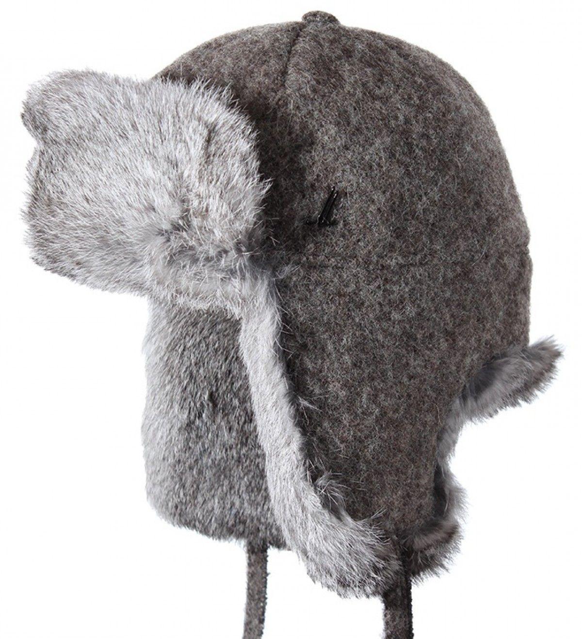 Mühlbauer Headwear CS776 Winter hats, Headwear, Hats