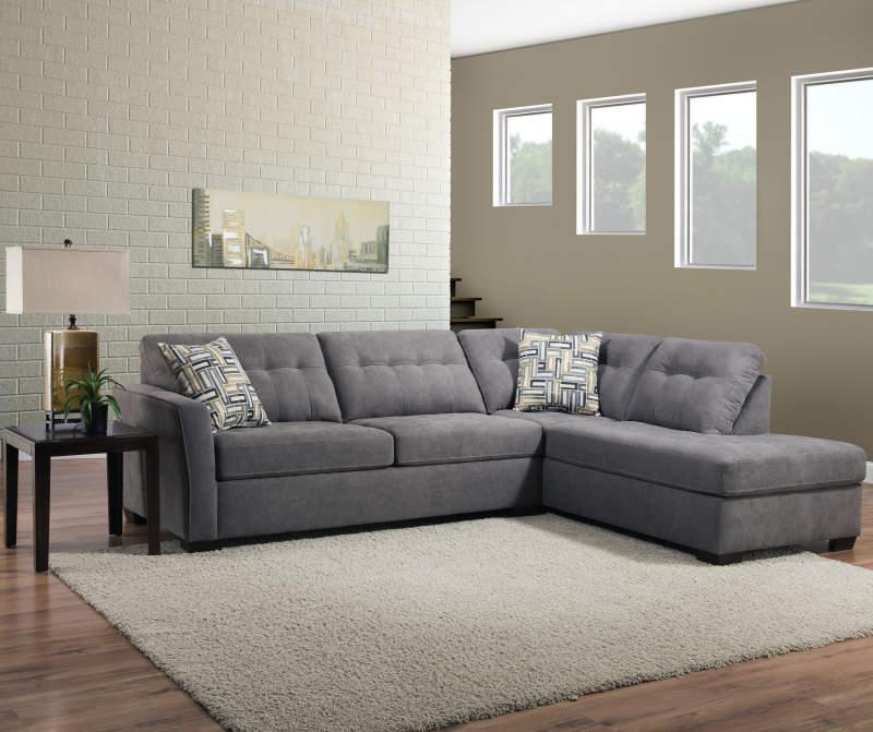 Lane Home Solutions Pasadena Gray Living Room Sectional Big Lots In 2020 Living Room Grey Living Room Sectional Farm House Living Room #new #lots #furniture #living #room #sets