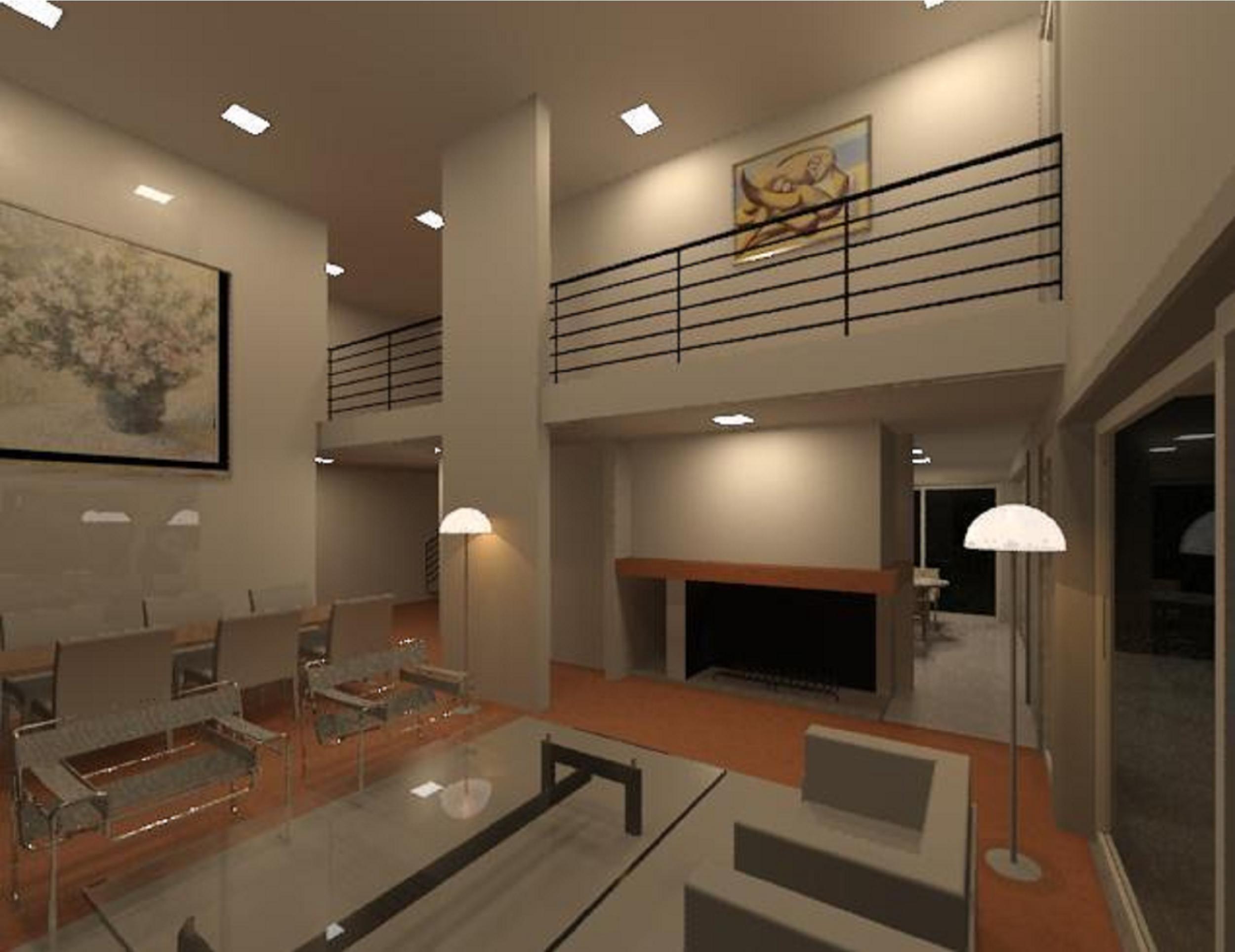 Best Revit House Design Google Search House Plans For Sale 400 x 300