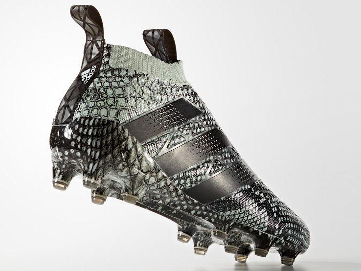 Adidas Yeezy Ace Football Boots