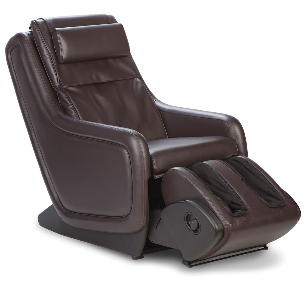 Inada Sogno Dreamwave Massage Chair Inada Sogno Dreamwave Massage Chair Best Massage Chair Massage