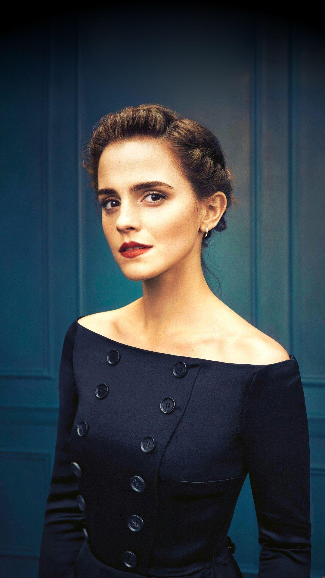 Emma Watson Iphone Wallpaper Emma Watson Style Emma Watson Emma Watson Beautiful