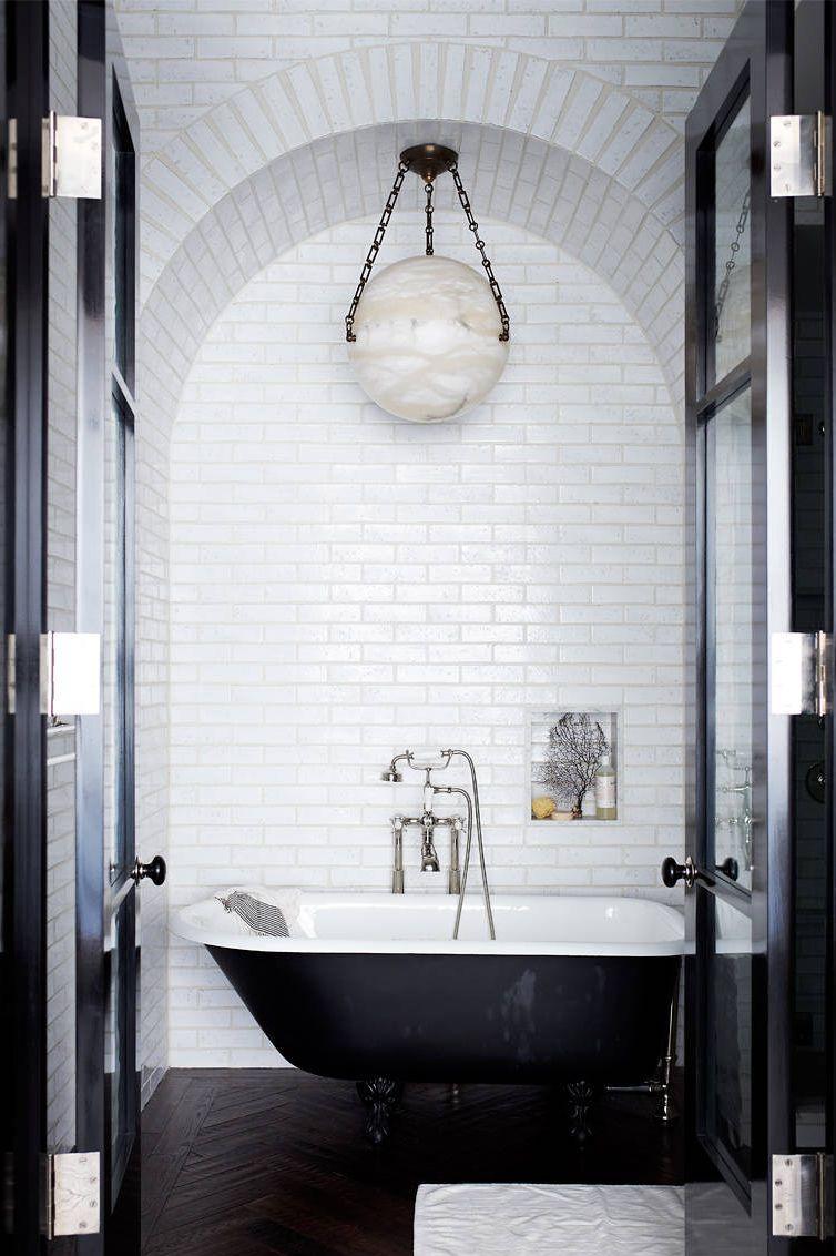 The Most Beautiful Designer Bathrooms We Ve Ever Seen Bathroom Interior Design Best Bathroom Designs White Bathroom Designs