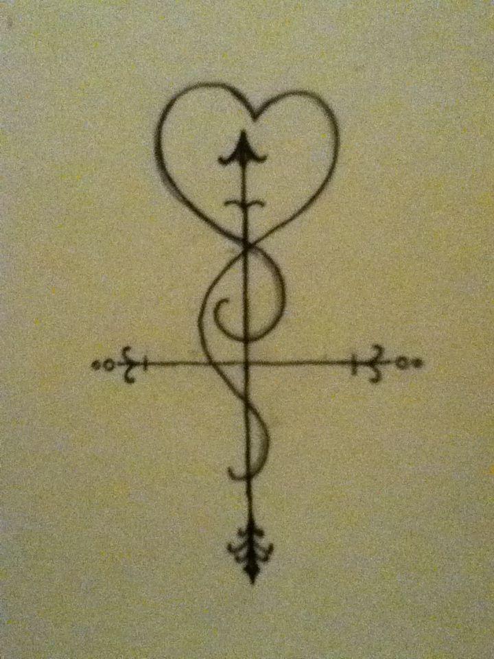 Storge Philia Eros Agape Tattoos Pinterest Tattoo Tatting