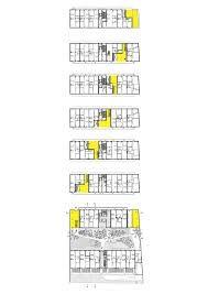 Sophie Delhay espaces partagés - sophie delhay | habitat innovant | pinterest