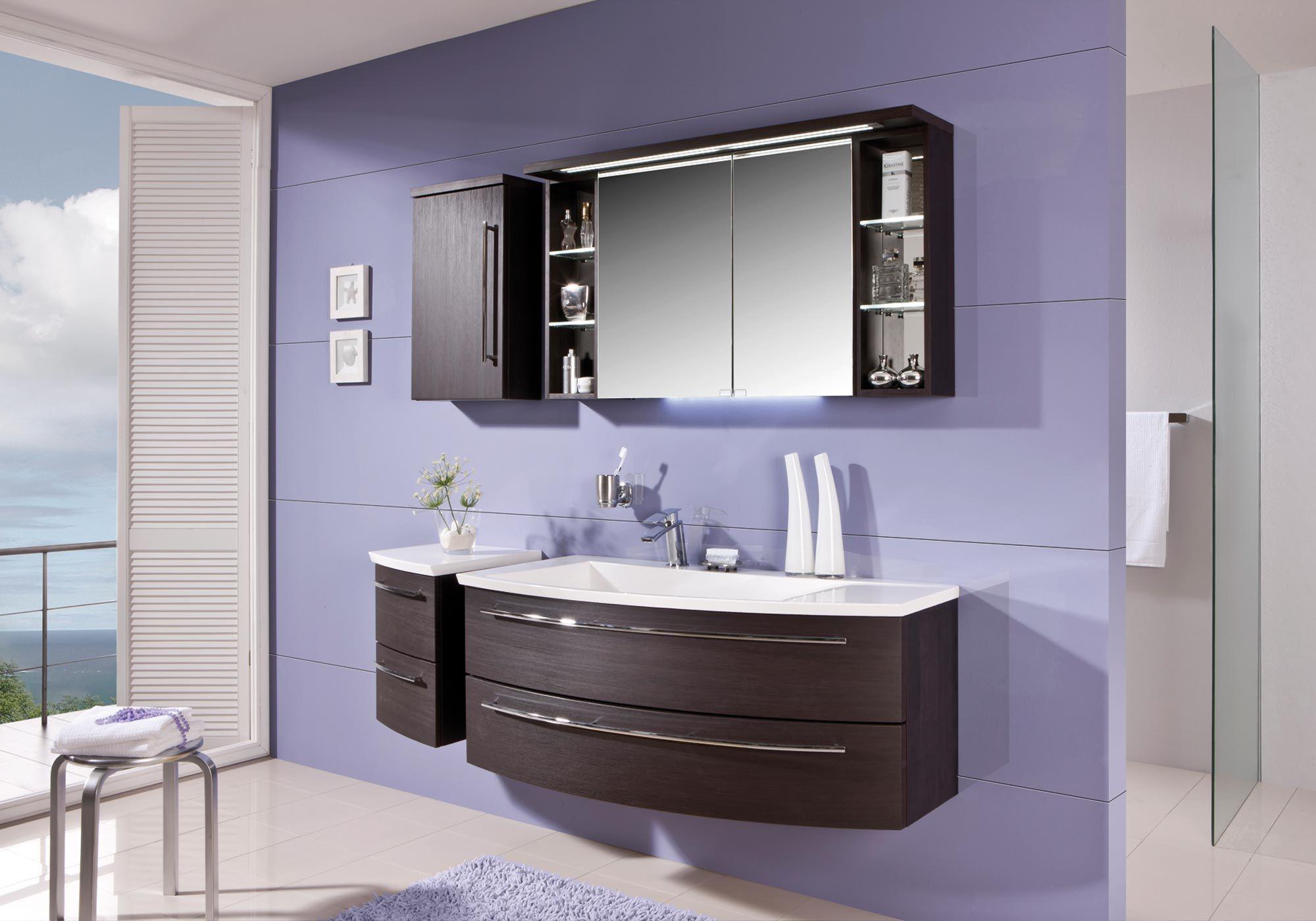 Crescendo meubles de salle de bains baignoires - Fabricant meuble de salle de bain ...