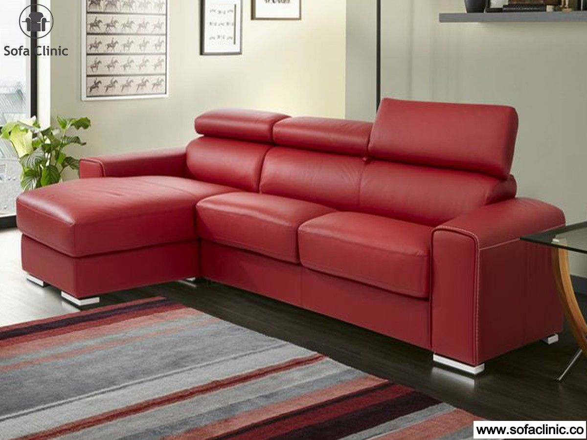 sofa cleaning services in chennai cooper big lots pin by clinic on leather sofas if you buy stuff love regardless of era or price your home will