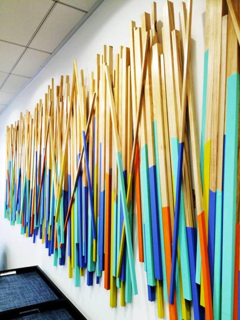 Corporate Art by Rosemary Pierce Modern Art, original artwork | Wall ...
