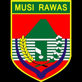 7 Musi Rawas Indonesia Kota