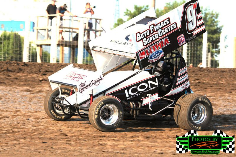Lithia Ford Grand Forks >> Pin On Dirt Racing