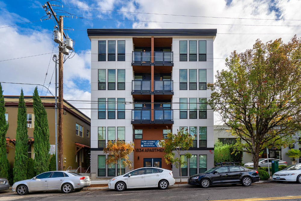 1834 Apartments Portland Or Zillow Cheap Apartment For Rent Apartments For Rent Cheap Apartment