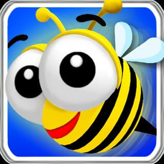 Get Bumblebee Touchbook on the App Store. See screenshots
