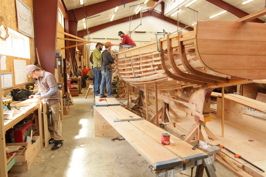41++ Northwest aluminum craft boats info