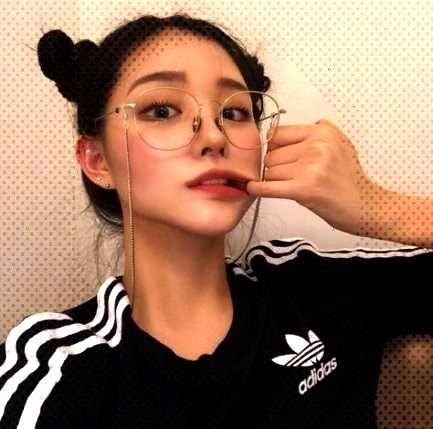 Tattoo Girl Models Asian 54+ Ideas - Tattoo Girl Models Asian 54+ Ideas – – -
