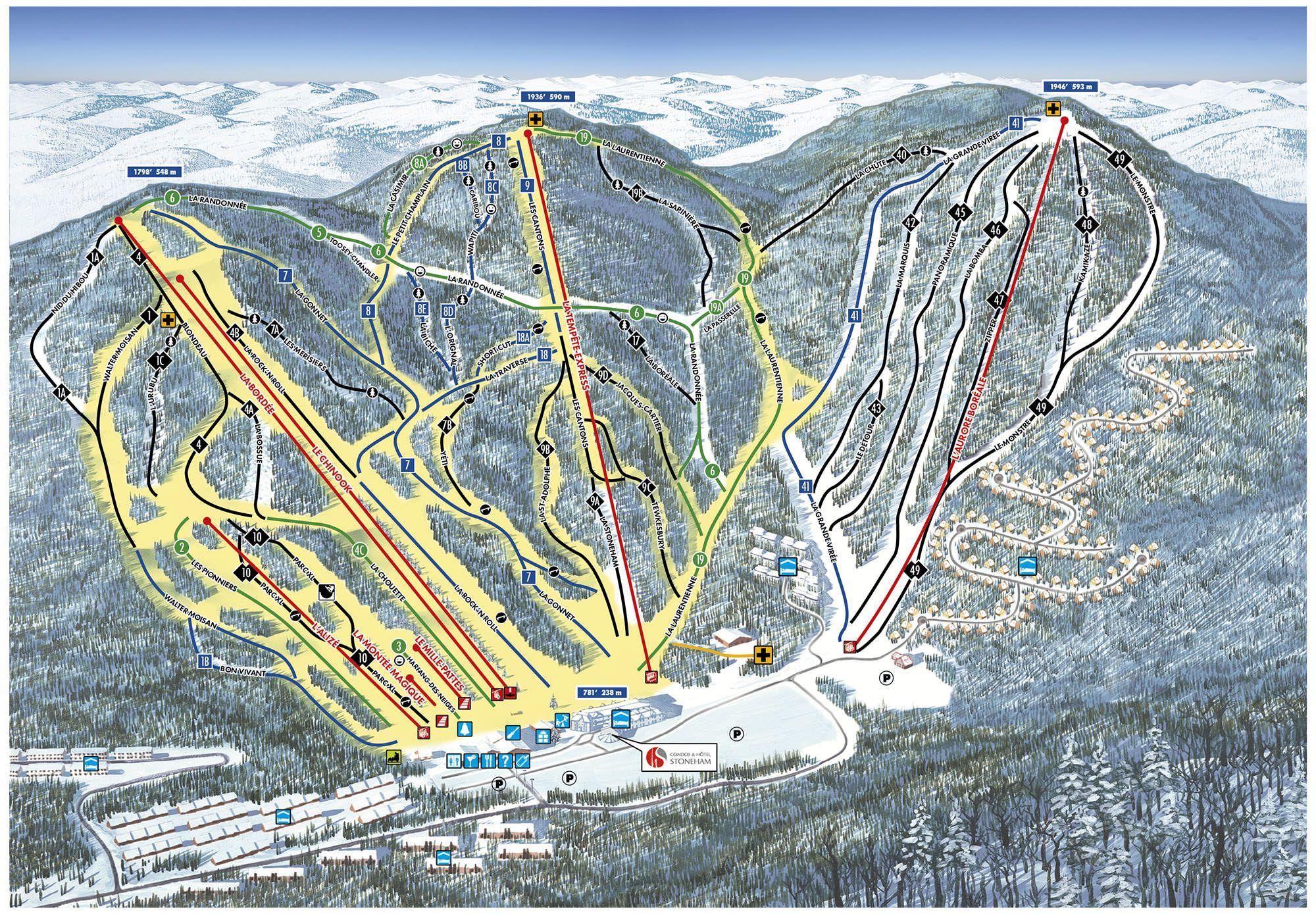 Pin By Debbie Bell On Xmas Ideas Ski Movies Journey Skiing
