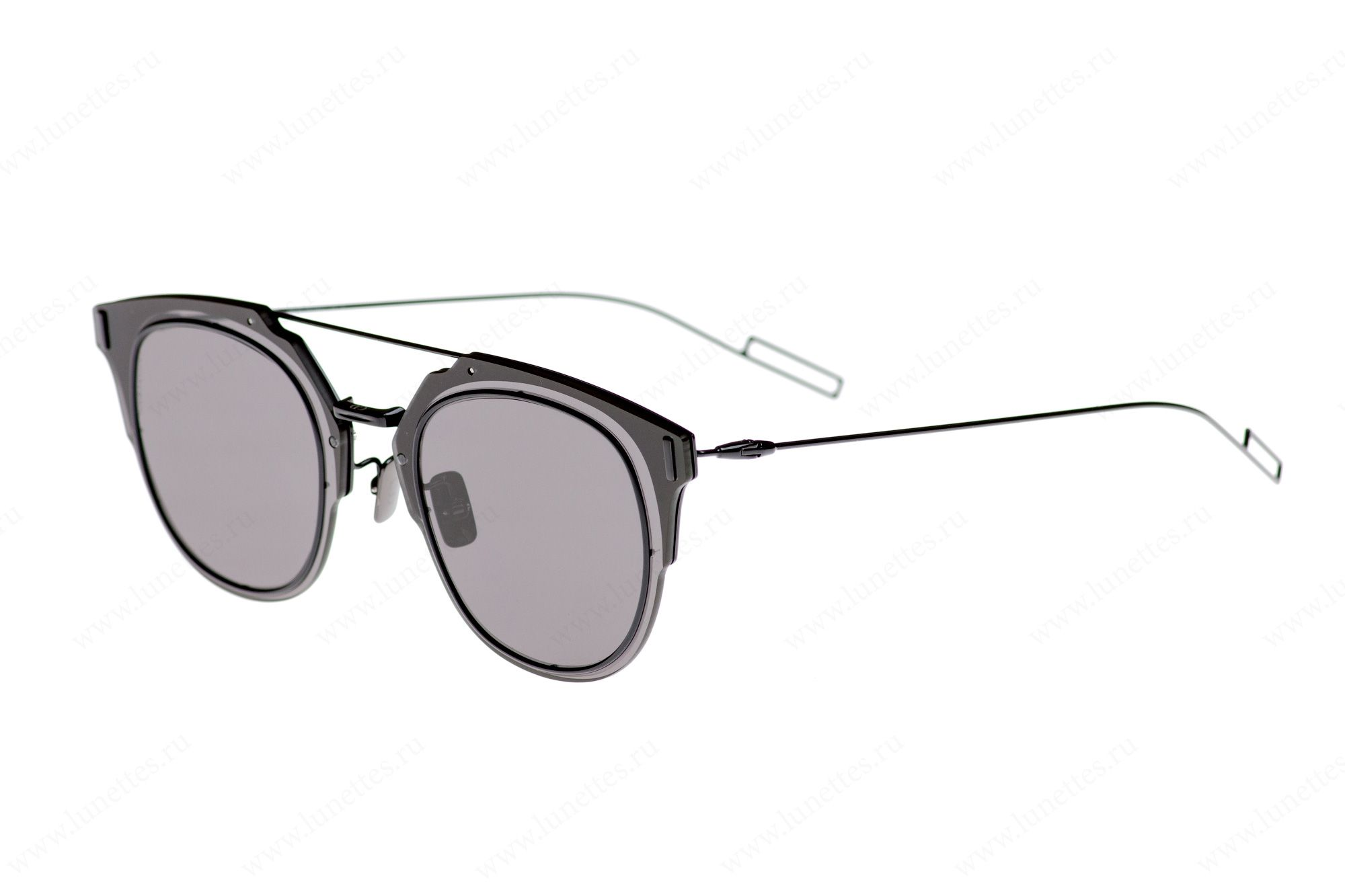 796626ab6fbf2d Купить солнцезащитные очки Christian Dior Homme DIORCOMPOSIT1.0 006 в  интернет-магазине