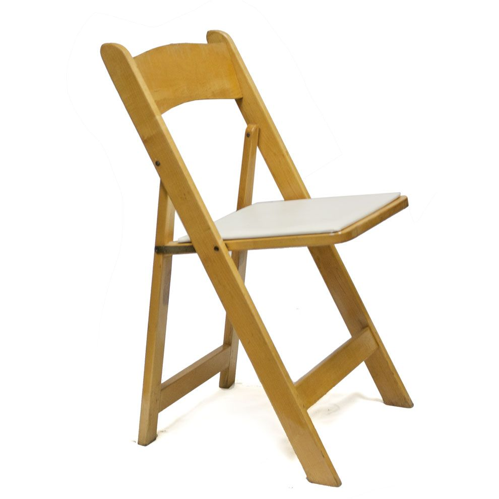 Folding Wooden Chairs Folding Wooden Chair Stools And Steps Wood Folding Chair