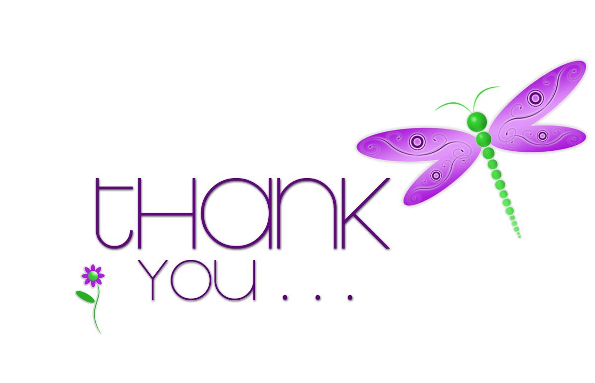 Thank You With Flower Hd Image Wallpaper Free Pics Thank You