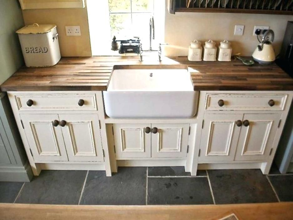 Stand Alone Kitchen Sink Sinks Cabinets Freestanding Free Standing Kitchen Cabinets Freestanding Kitchen Furniture Free Standing Kitchen Sink