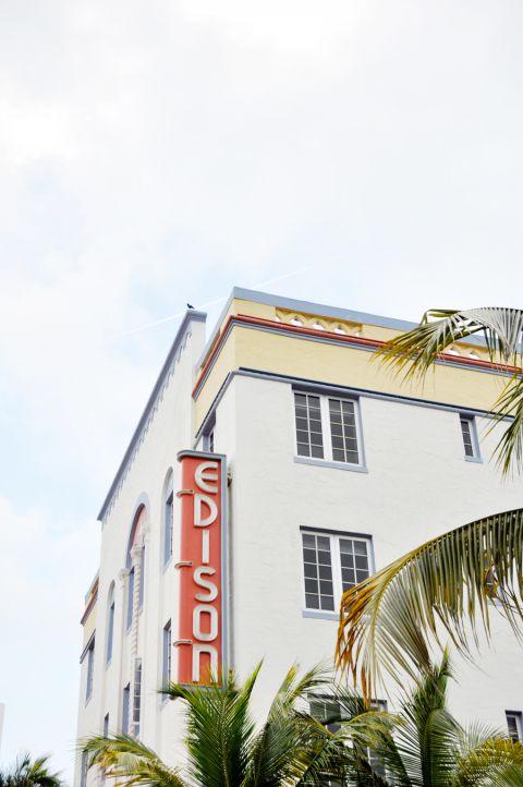 Design Blogs Art Deco Buildings In Miami Interior
