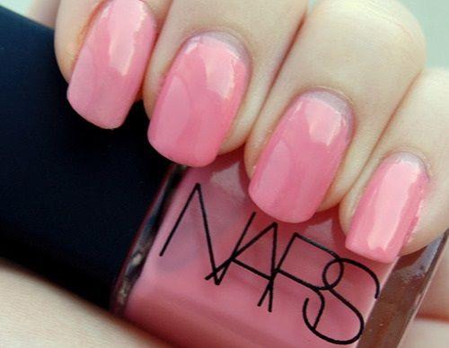 Plain Nail Ideas opi nail polish colors Nail Art Design Ideas has published Plain  Nail Ideas opi gel nail polish . This photo Plain Nail . - Pin By Athena Bella On I L♥ve Nail Art! Pinterest Plain Nails