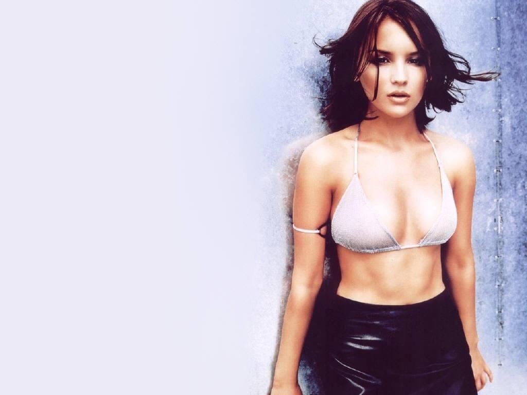 Is a cute Butt Rachael Leigh Cook  nudes (21 photo), Facebook, butt
