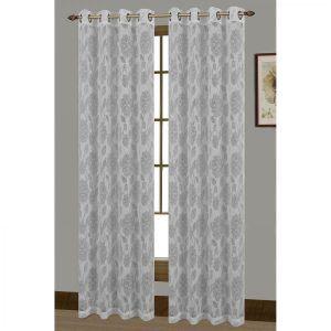 Shower Curtain 108 X 84