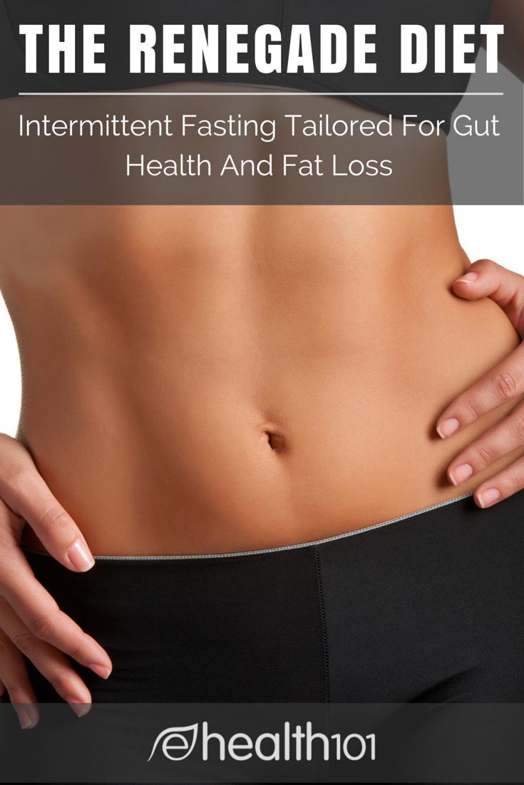 25+ best ideas about Most effective diet on Pinterest | Do ...