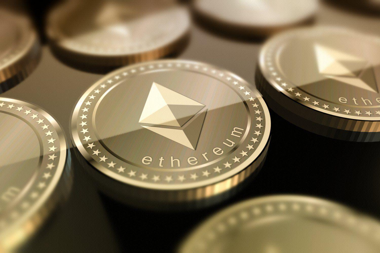 bitcoin sistema xyz)