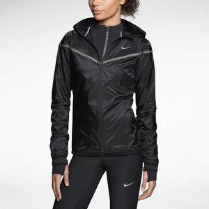 Veste de running pour femme