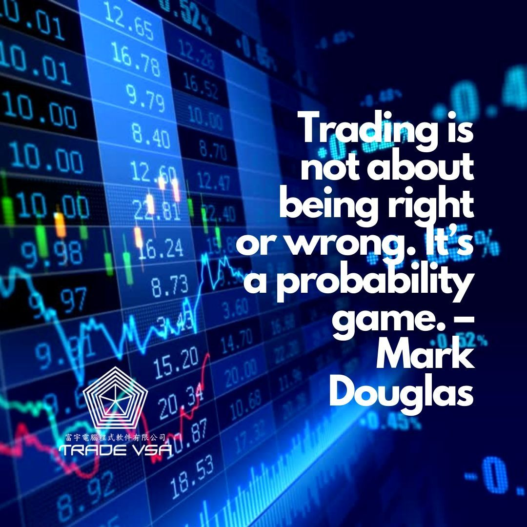 Most Traders Are Familiar With Considering Risk And Reward As Part Of Their Trading System And Indeed These Asp Trading Quotes Quotes Related To Life Investing