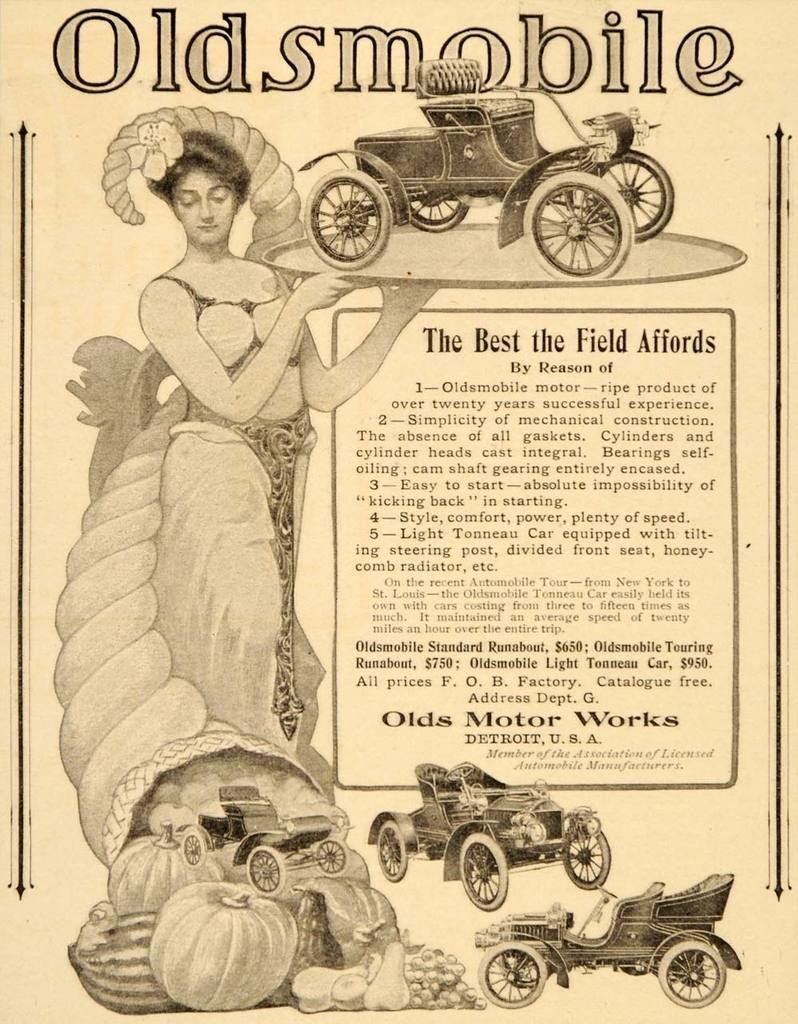 Pin On Auto Olds Pontiac