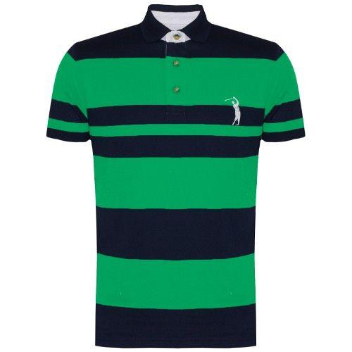 e367b7139e camisa-polo-aleatory-masculina-listrada-star-modelo-8-