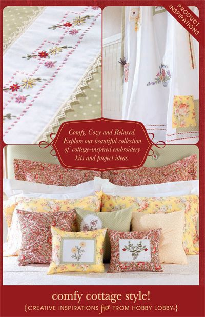 Amazon.com: fleece no sew blanket kit