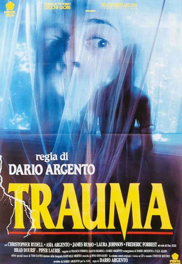 Download Trauma Full-Movie Free