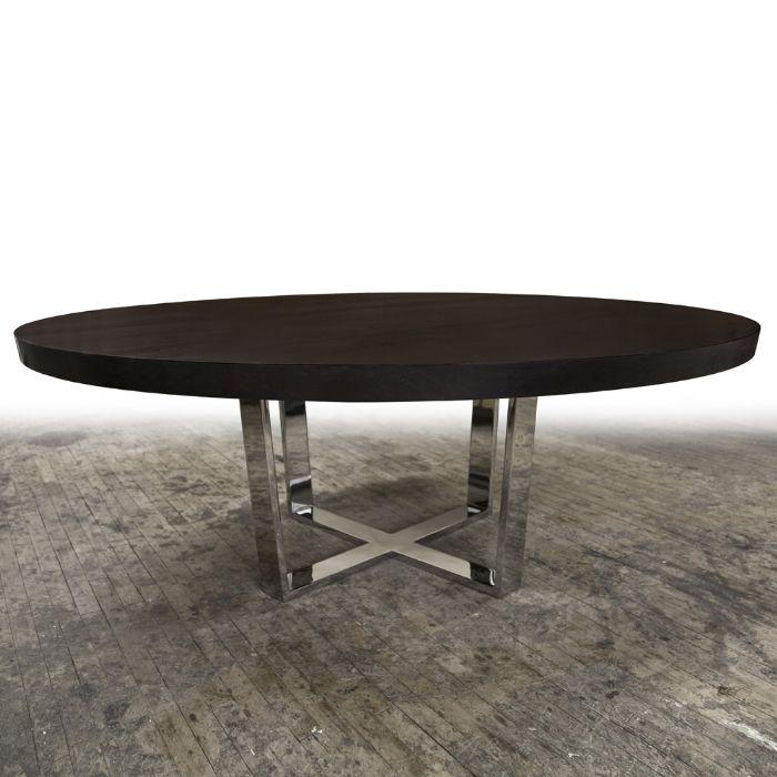X Metal Base   Hudson Furniture