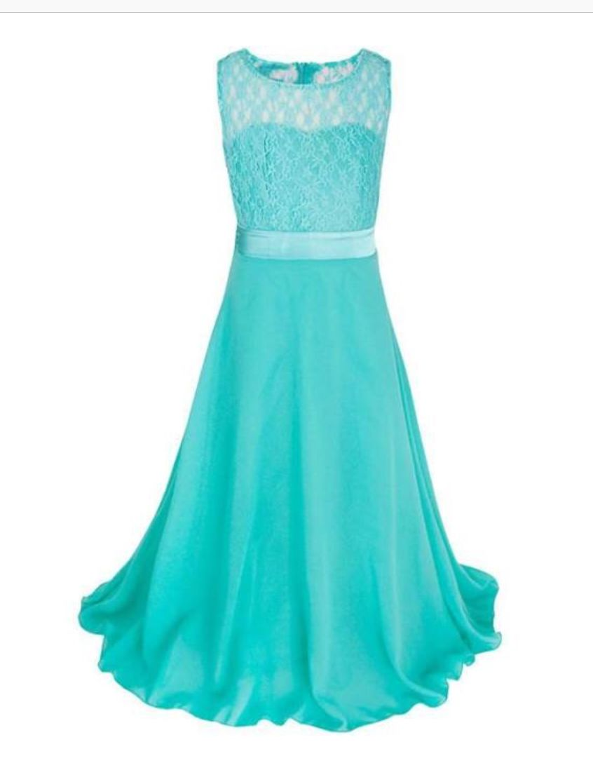 Cute dress so cute pinterest dresses clothes and girl outfits