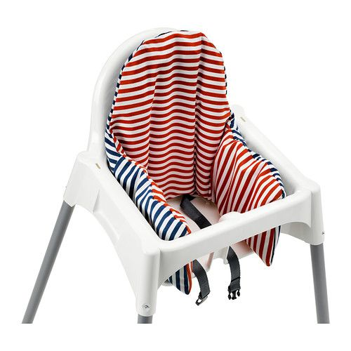 Ikea Us Furniture And Home Furnishings Ikea Chair Cushion