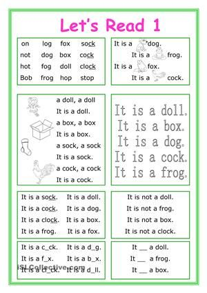 This worksheet is for little kids who start learning english and this worksheet is for little kids who start learning english and readinge vocabulary is for beginners there are 8 exercises with short ibookread