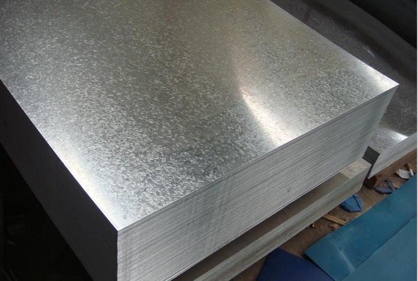 Galvanized Steel Gi Thickness 0 12 4 0mm Width 30 1250mm Zinc Coating 40 275g M2 Web Www Sino Steel Net Tel 86 532 878688 Steel Steel Sheet Galvanized Steel