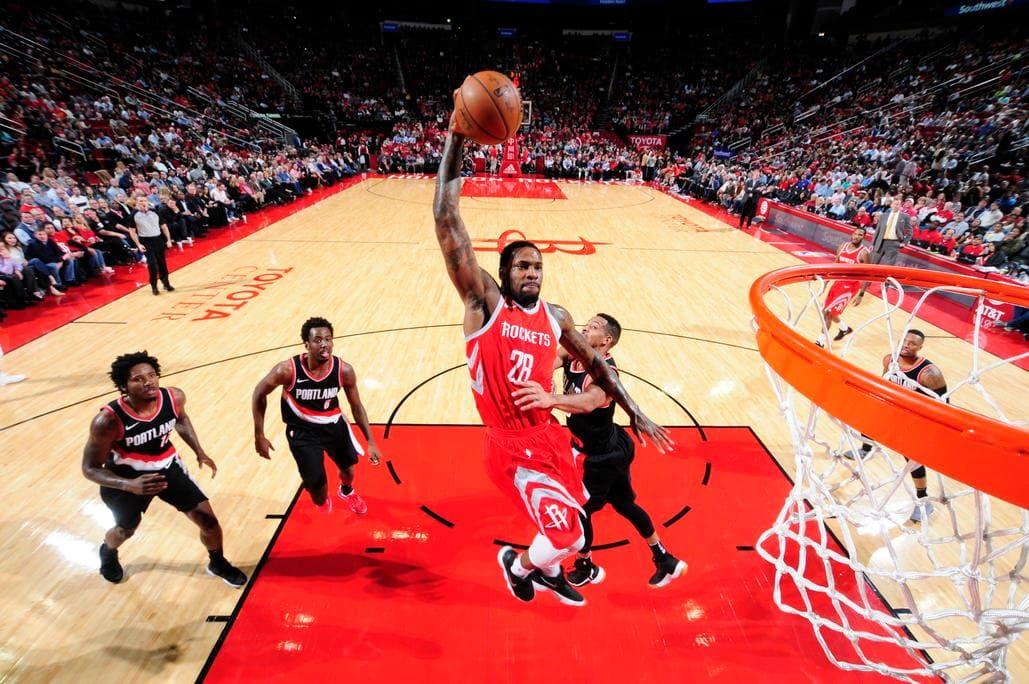 Houston Rockets Basketball Houston Rockets Basketball Houston Rockets Nba Houston Rockets