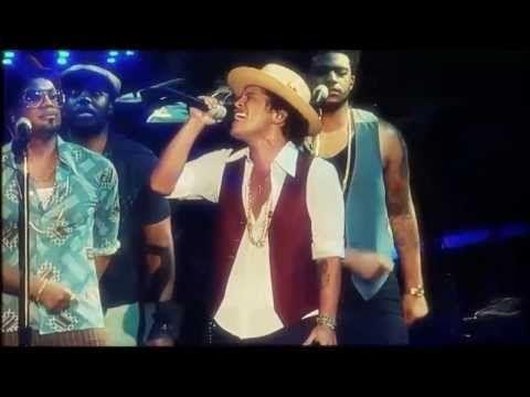 Bruno Mars If I Knew Live In París Sub Inglés Español Youtube Bruno Mars Videos Bruno Mars Music