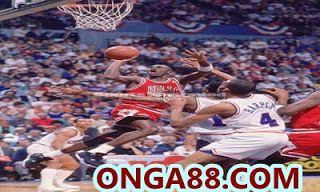 보너스머니 ♥️♠️♦️♣️ ONGA88.COM ♣️♦️♠️♥️ 보너스머니: 보너스머니 ♥️♠️♦️♣️ ONGA88.COM ♣️♦️♠️♥️ 보너스머니