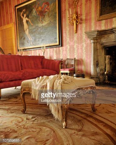 Relateret Billede Furniture Home Decor Decor
