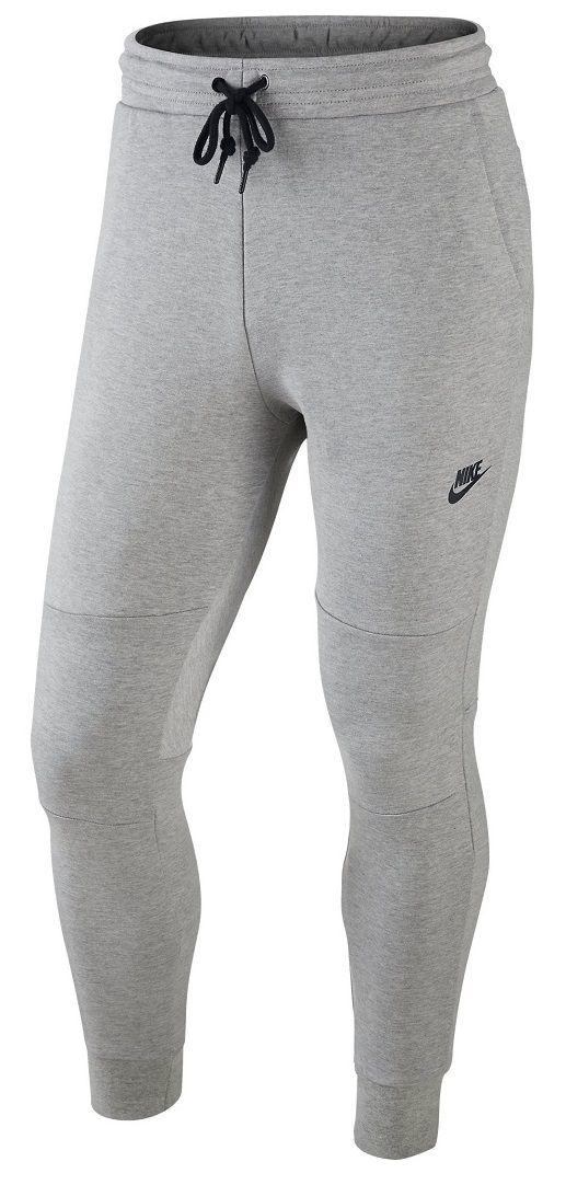 Nike tech fleece Nike trainingsbroek, Nike heren en