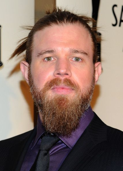 ryan hurst photo shootryan hurst 2016, ryan hurst and kenny johnson, ryan hurst wikipedia, ryan hurst sons of anarchy, ryan hurst height, ryan hurst photo shoot, ryan hurst csi miami, ryan hurst instagram, ryan hurst young, ryan hurst, ryan hurst imdb, ryan hurst bates motel, ryan hurst wife, ryan hurst remember the titans, ryan hurst outsiders, ryan hurst twitter, ryan hurst 2014, ryan hurst interview, ryan hurst weight and height, ryan hurst workout