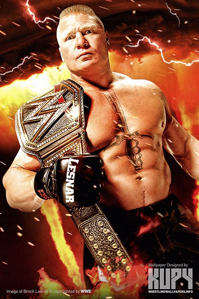 image from http www kupywrestlingwallpapers info wallpapers brock lesnar champion iphone wallpaper jpg brock lesnar wwe brock lesnar wwe wallpapers brock lesnar wwe brock lesnar wwe