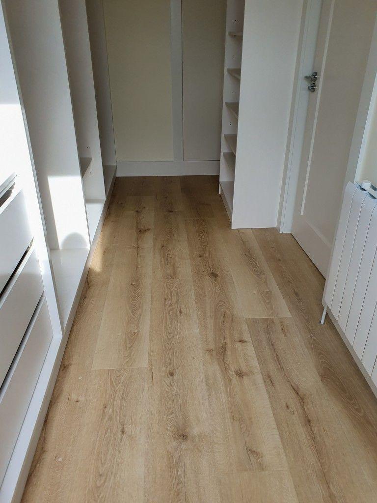 Pergo Seaside Oak Flooring By Murphy Larkin Pergo Laminate Flooring Pergo Laminate Laminate Flooring
