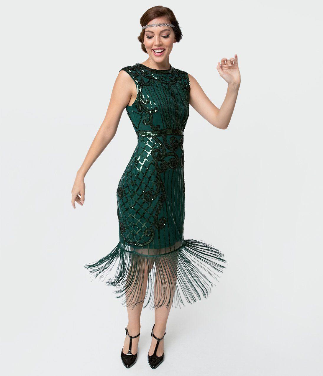 Vintage Cocktail Dresses Party Dresses Prom Dresses 1920s Fashion Flapper Dress Dresses [ 1275 x 1095 Pixel ]